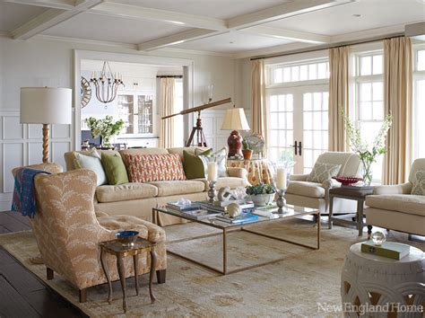 2013 march archive home bunch interior design ideas coastal decorating ideas dream house experience