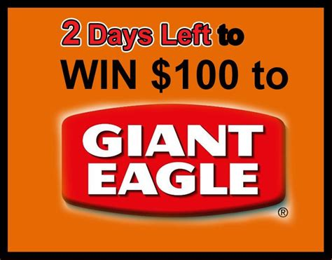 Giant Eagle Gift Cards 20 Cents - 20 best images about giant eagle on pinterest walmart gift cards and play grocery store
