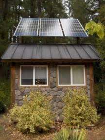 solar pv systems grid for a home