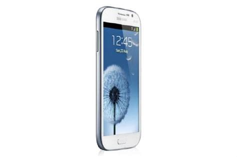 samsung mobile grand duos samsung galaxy grand duos i9082 mobile phone price in