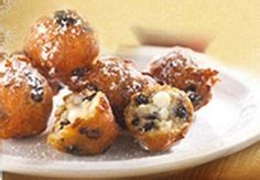pancake puppies denny s pancake puppies denny s on apple fritters puppys and blueberry pancakes