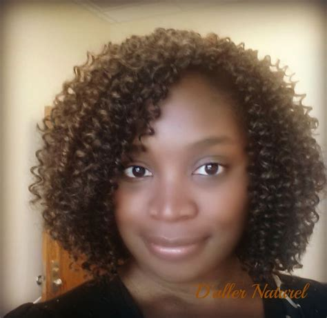 crochet braids houston salon 278 best images about crochet braid styles on pinterest