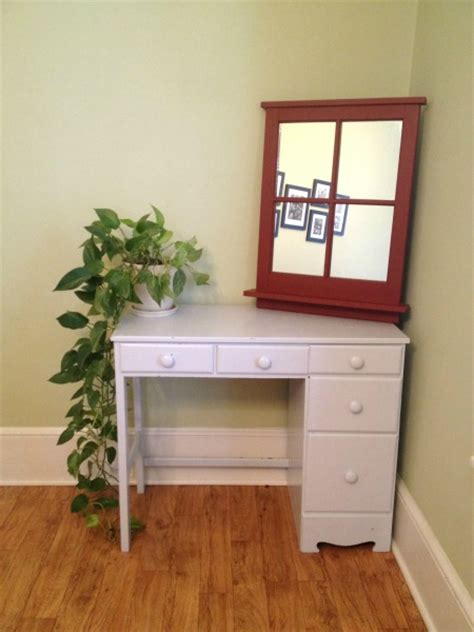 sauder woodworking co before after photos desk and closet makeover with