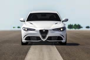 Alfa Romeo Msrp New 2016 Alfa Romeo Suv Prices Msrp Cnynewcars