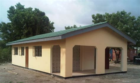 Low Cost Housing Moladi South Africa House Plans Cost South Africa