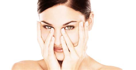 cavitazione quante sedute nove segni sul viso che rivelano la nostra vera et 224 la