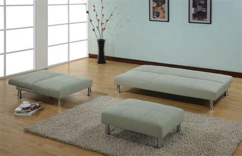futon mattress buying guide buying guide ikea futon mattress roof fence futons