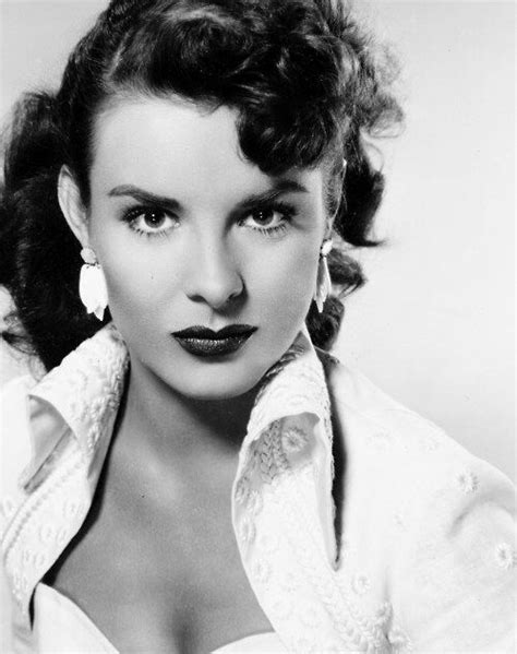 hollywood actress name starting with s 17 best images about hollywood actresses on pinterest