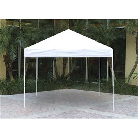 Canopy Opening Hours All Seasons Rent All 10 X 10 Pop Up Canopy