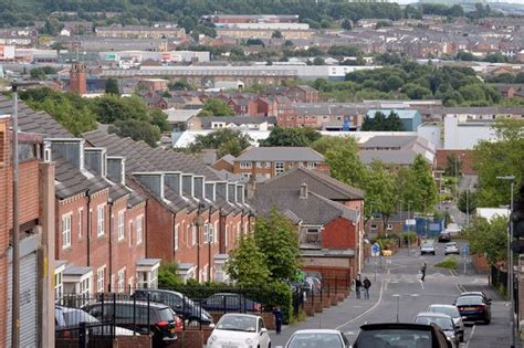 lancashire is the cheapest place to buy a house in britain the best and worst places to live in britain revealed