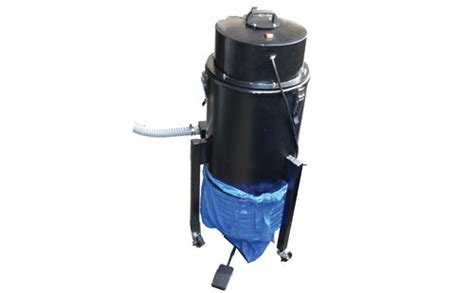 Vacuum Toner vacuum toner cleaning machine in mumbai maharashtra