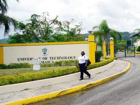 utech world utech goes cashless targets 1 billion in tuition