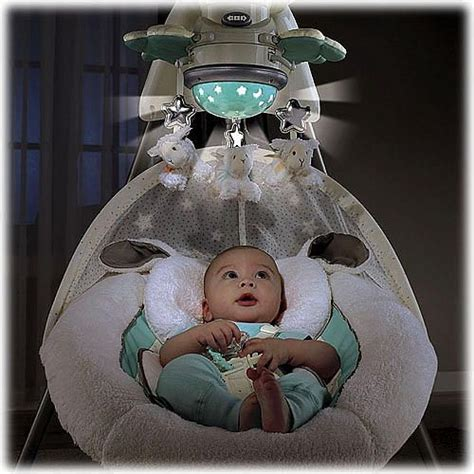 lamb baby swing babies r us best 25 baby swings ideas on pinterest kids swing