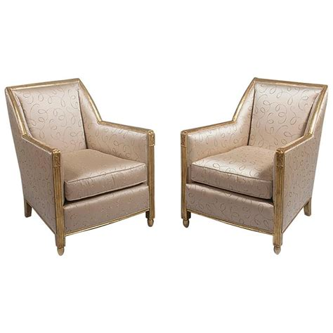 art deco armchairs for sale art deco armchairs for sale at 1stdibs