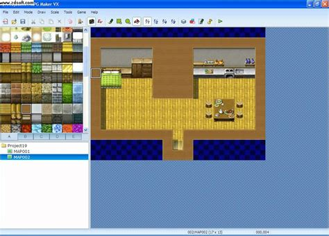 construct 2 turn based rpg tutorial rpg maker vx tutorial 1 how to design a basic happy home