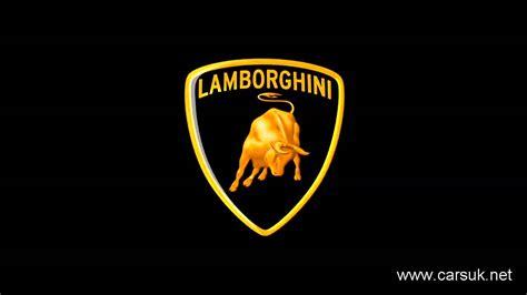 lamborghini symbol drawing how to draw a lamborghini logo www pixshark com images
