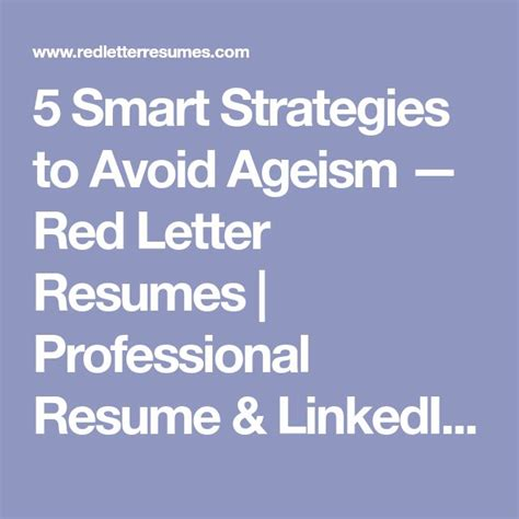 Best Resume And Linkedin Writing Services