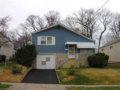 split level home split level phmc gt pennsylvania s historic suburbs