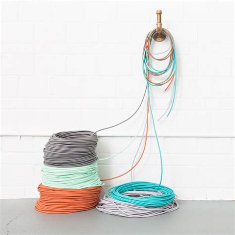color cord company 17 best color cord company customer projects images on