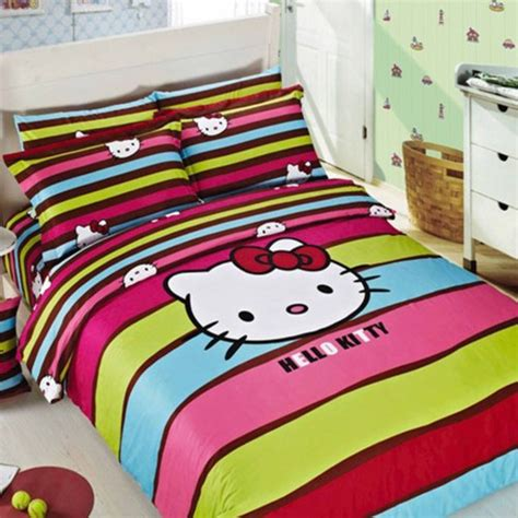 H Colection Duvet Cover Hwcsigdcs3 hello bedding
