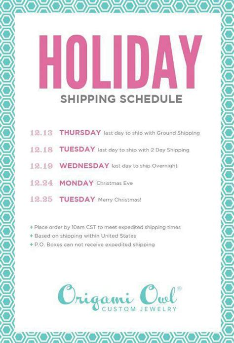 Origami Owl Shipping - index of wp content uploads 2012 11