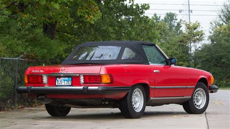 classic red mercedes 100 classic red mercedes mercedes benz a 140