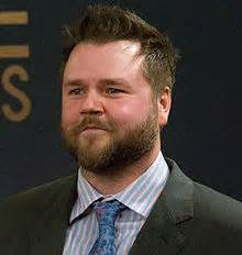 is tyler labine married tyler labine wiki bio married wife and net worth