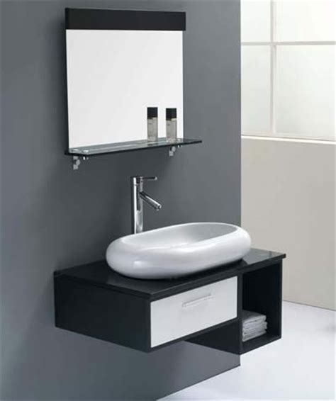 choosing the right bathroom vanity design cozyhouze
