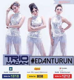 download mp3 edan turun suliana 1000 images about dangdut koplo on pinterest serum