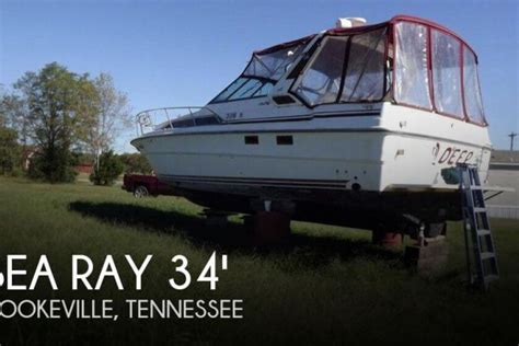 used pontoon boats for sale craigslist tennessee cookeville new and used boats for sale