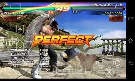 tekken android apk free tekken 7 android ios apk for android getjar