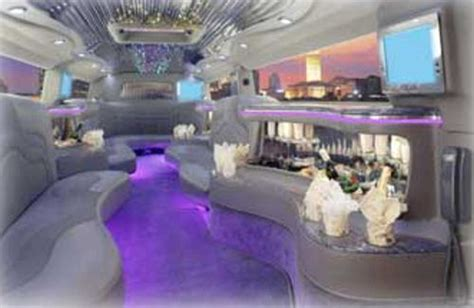 hummer limousine pink limo hire pink limousine hire