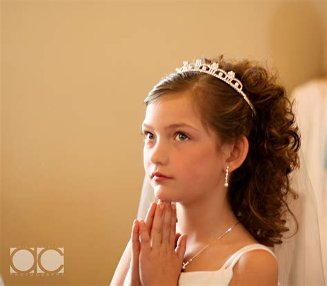 cute hairstyles for first communion hairstyles for first communion harvardsol com