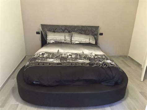 comprare letto comprare un letto m 233 canisme chasse d eau wc