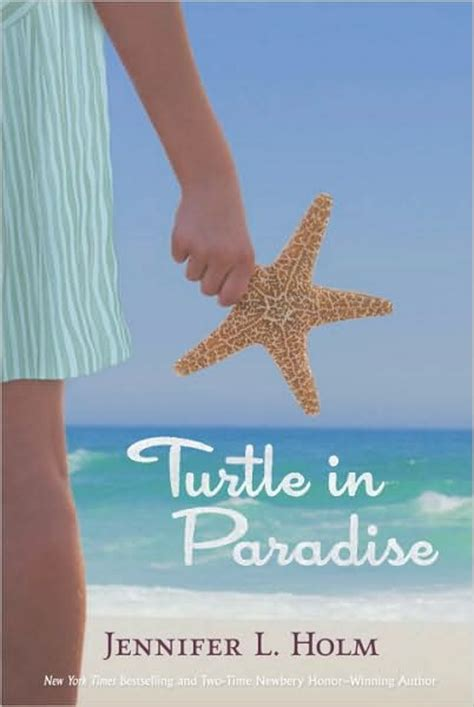 in paradise books mr h reads turtle in paradise