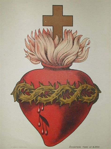 Was Bedeutet Vintage by Vintage Illustration Of The Sacred Religious