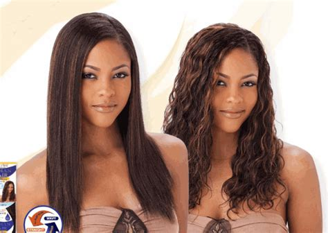 milky way indian remy wet n wavy weave extension milky way 100 human hair indian loose deep weave 10 quot