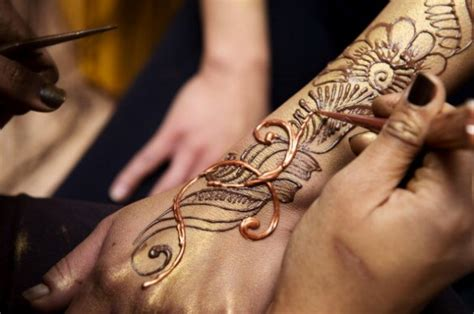 tattoo di islam tatuaggi henn 233 durata tatuaggi henn 233 dove si fanno
