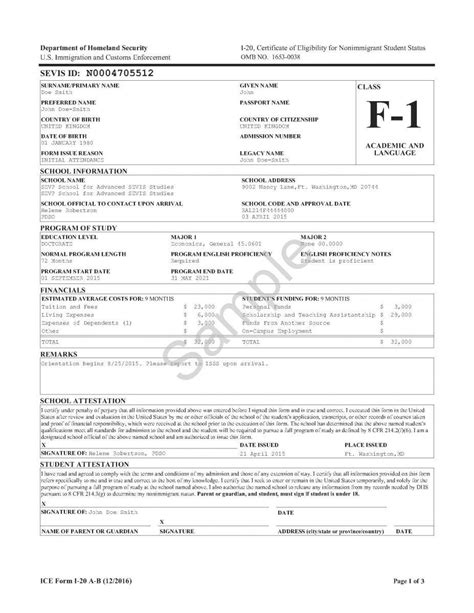 Ins Document 13 1 list a documents that establish identity and