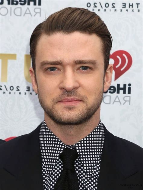 Justin Timberlake Hairstyle Name by Justin Timberlake Hairstyle Hd Pictures
