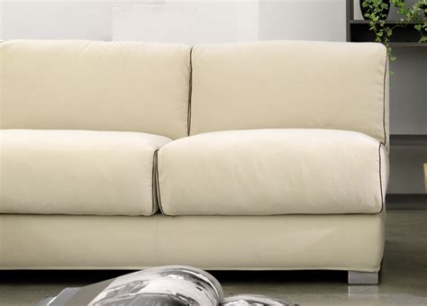 corner sofa contemporary sofas contemporary