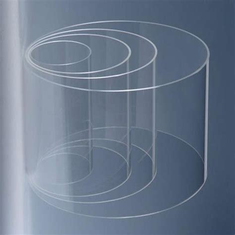 Plastik Es Mambo Pensil Uk 1 8 X 22 Cm şeffaf pleksi boru fiyatları satış plastik kesim ve imalatı pleksi