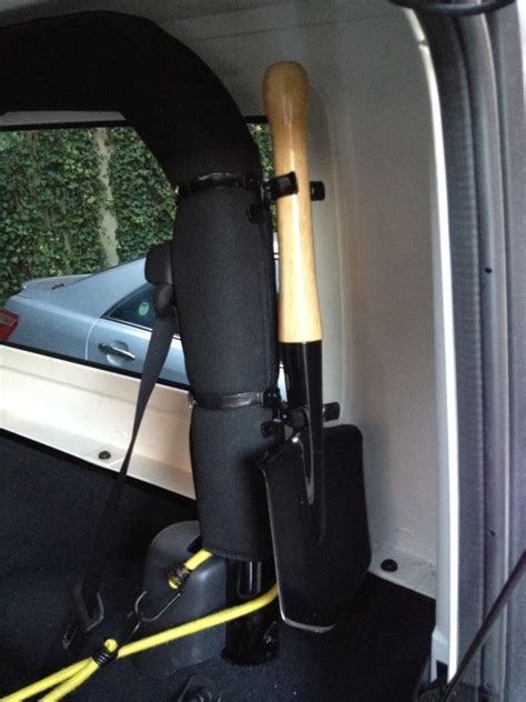 Wrangler Interior Mods by 39 Best Images About Jeep Mods On 2014 Jeep Wrangler Mopar And Jeep Wranglers