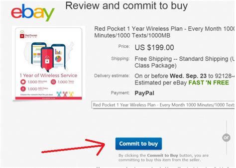 is a down payment required when buying a house 08 commit to buy best offer ubuyfirst com