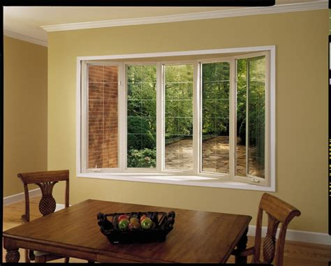casement bow window 28 casement bow window bow bay windows renewal by andersen of cincinnati oh gallery