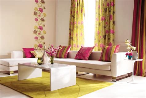 beautiful sofas with designs 15 really beautiful sofa designs and ideas