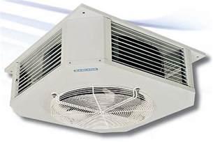 garage astounding electric garage heater ideas 110v