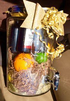 sangria gift basket gift ideas starter kit sangria kit
