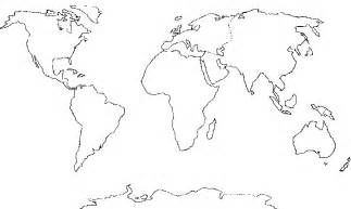 world map color sheet printable world map coloring pages coloring me