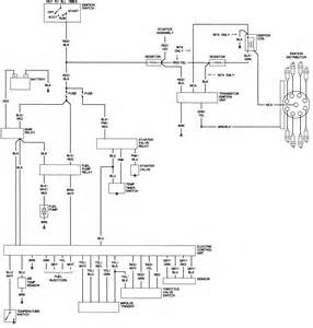 1984 mercedes 380sl wiring diagrams get free image about wiring diagram
